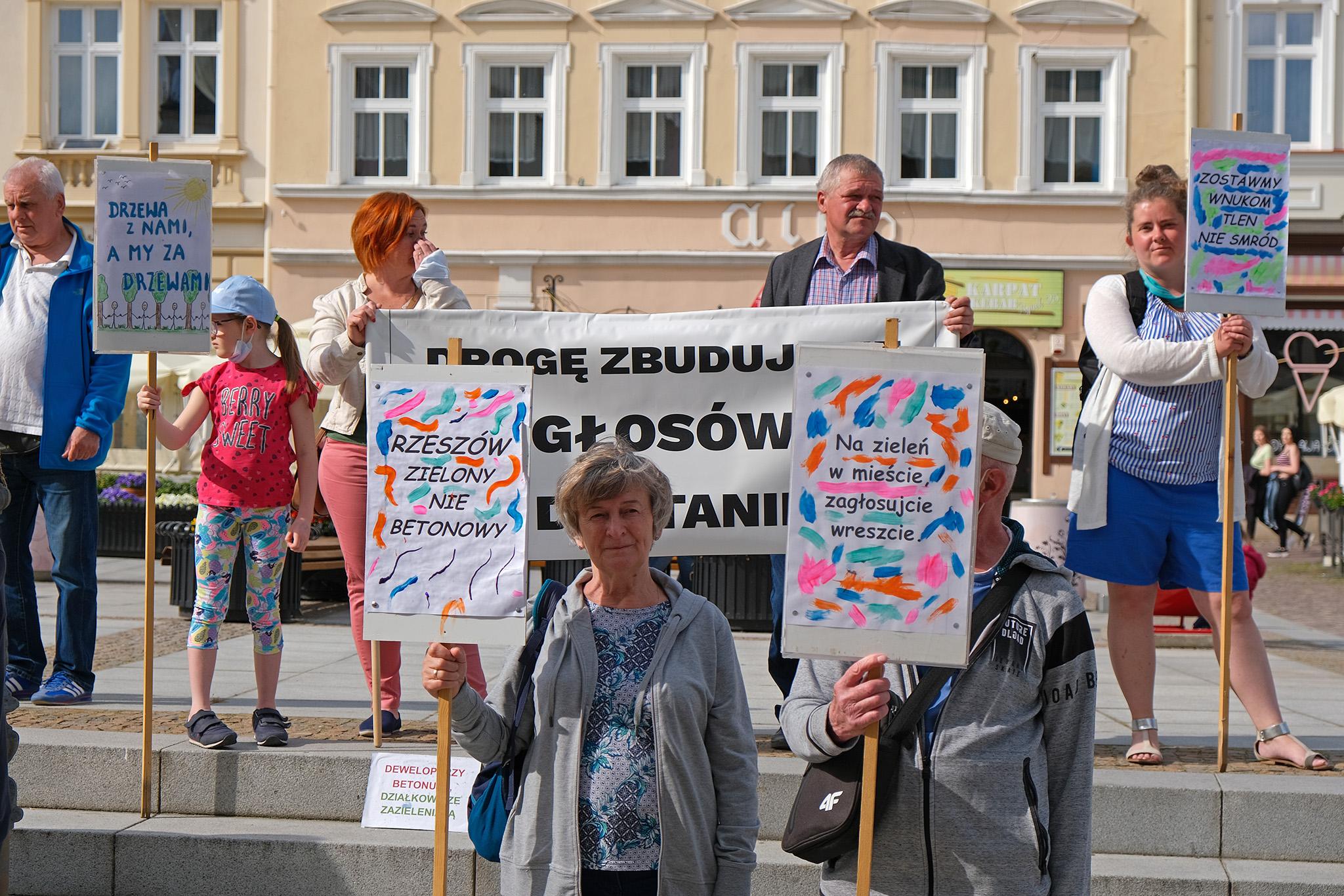 DSCF2068_RZESZOW_NEWS_SEBASTIAN_STANKIEWICZ