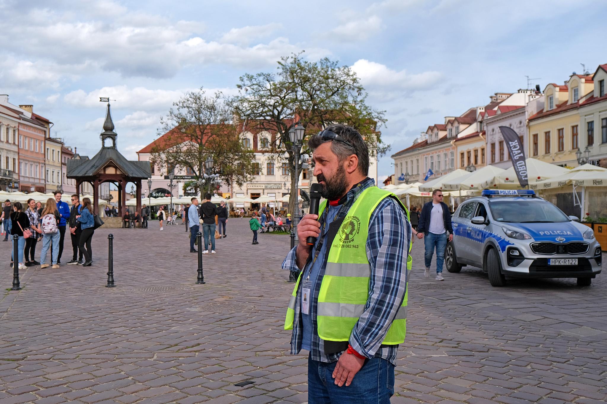 DSCF2156_RZESZOW_NEWS_SEBASTIAN_STANKIEWICZ