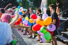 FestiwalKolorów-21-07-2018 (fot. Kamil Pudełko)-1