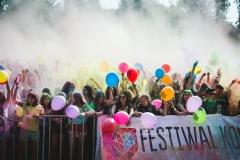 FestiwalKolorów-21-07-2018 (fot. Kamil Pudełko)-5