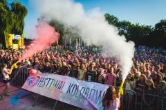 FestiwalKolorów-21-07-2018 (fot. Kamil Pudełko)-54