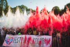 FestiwalKolorów-21-07-2018 (fot. Kamil Pudełko)-57