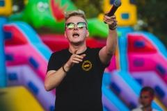 FestiwalKolorów-21-07-2018 (fot. Kamil Pudełko)-63