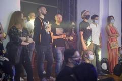 DSC_0236_RZESZOW_NEWS_SEBASTIAN_STANKIEWICZ
