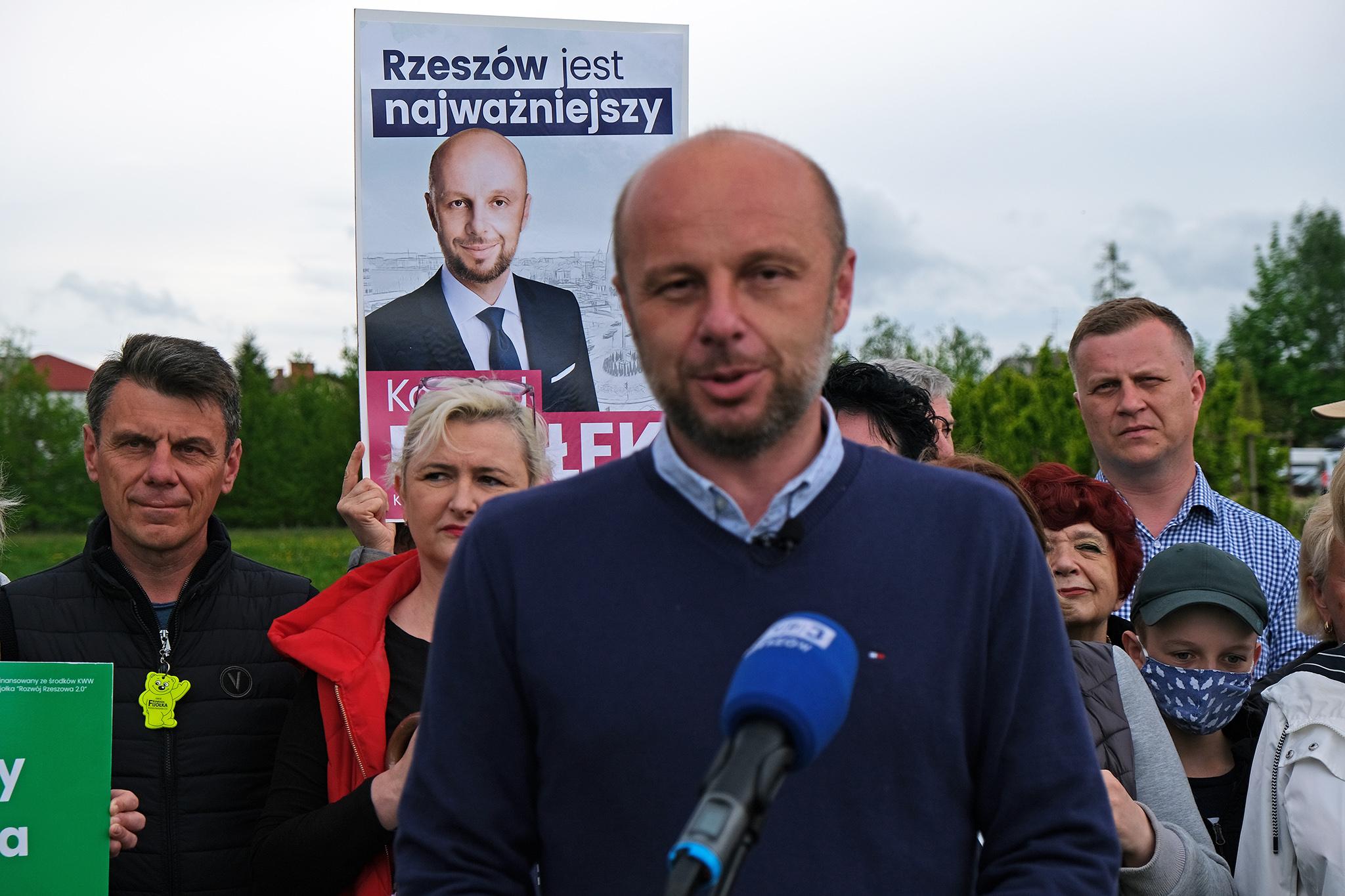 DSCF8042_RZESZOW_NEWS_SEBASTIAN_STANKIEWICZ