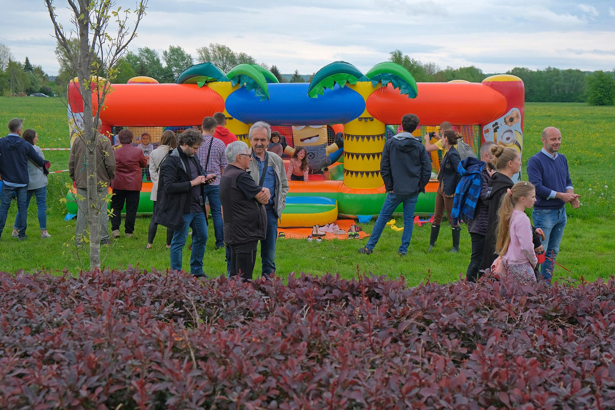 DSCF8557_RZESZOW_NEWS_SEBASTIAN_STANKIEWICZ
