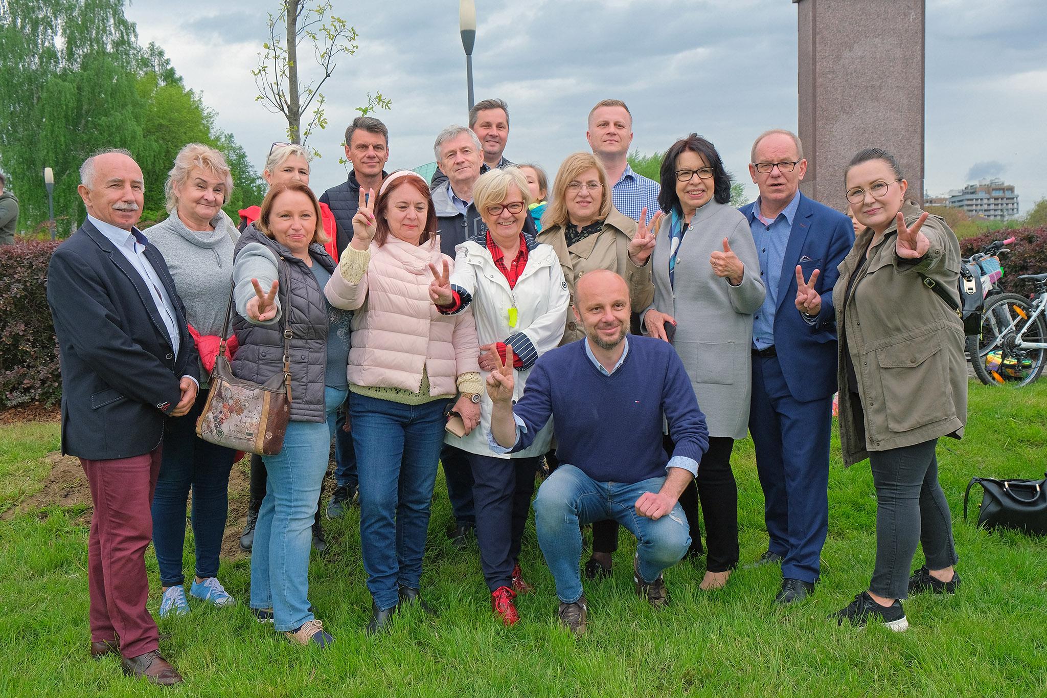 DSCF8573_RZESZOW_NEWS_SEBASTIAN_STANKIEWICZ