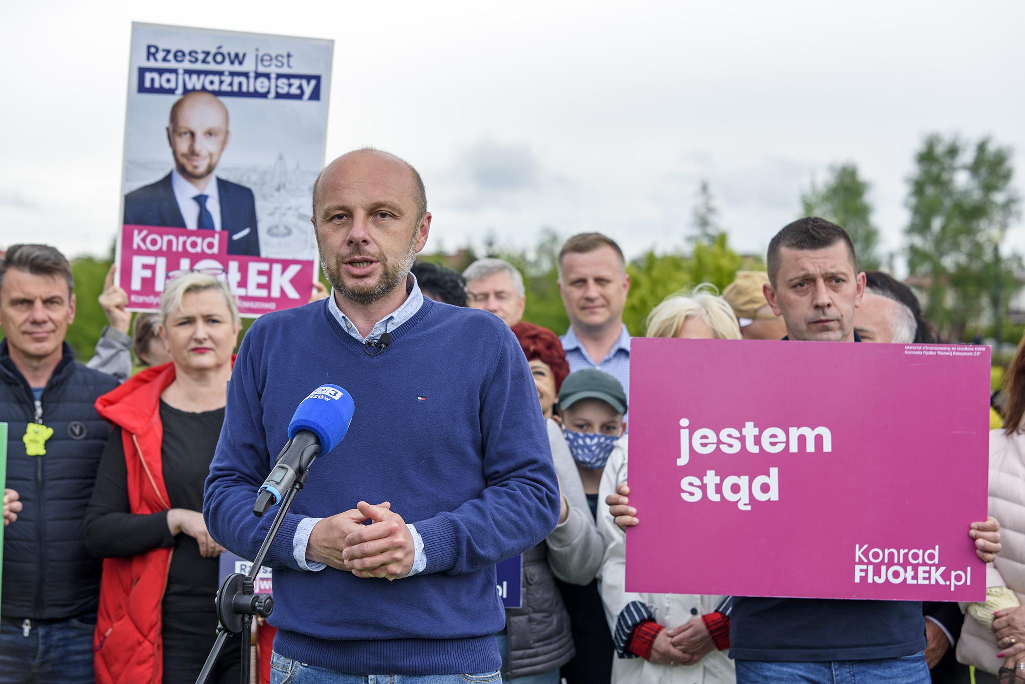 DSC_2442_RZESZOW_NEWS_SEBASTIAN_STANKIEWICZ