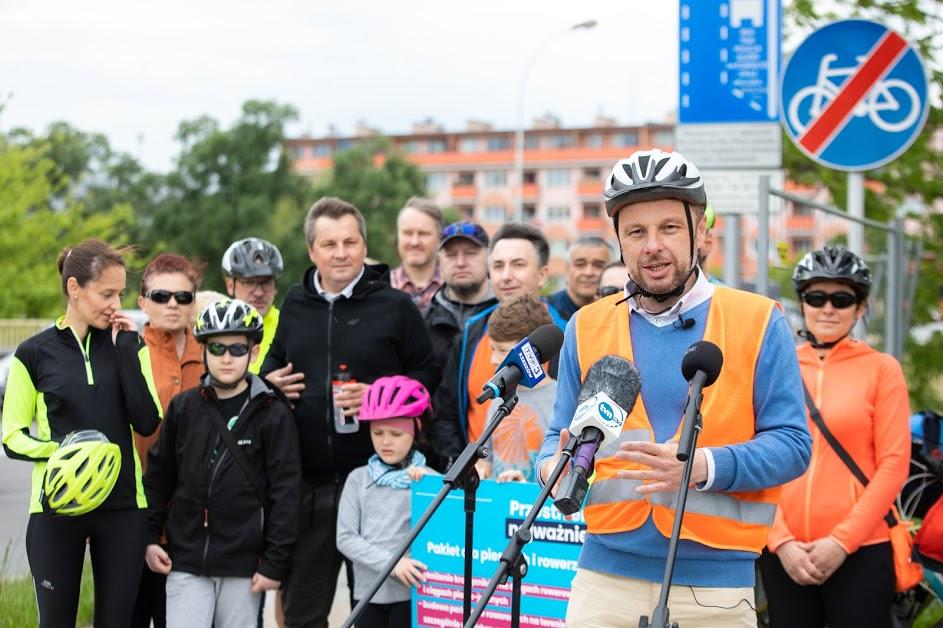 22.05.2021 Rzeszow.Fot. Grzegorz Bukala