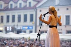 DSC_3809RzeszowNewsMlynkowa