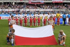 DSC_0Zdjęcie: Sebastian Stankiewicz / Rzeszów News576RzeszowNews