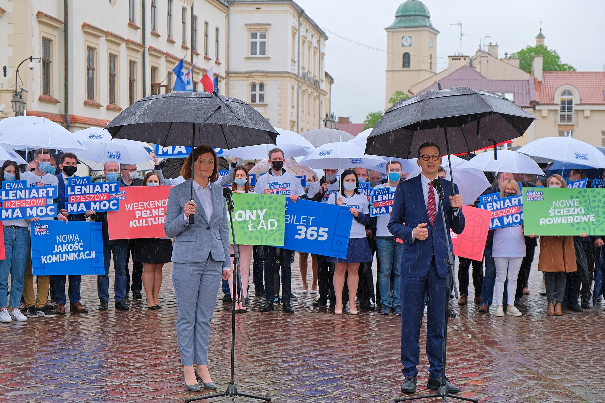 DSCF9217_RZESZOW_NEWS_SEBASTIAN_STANKIEWICZ