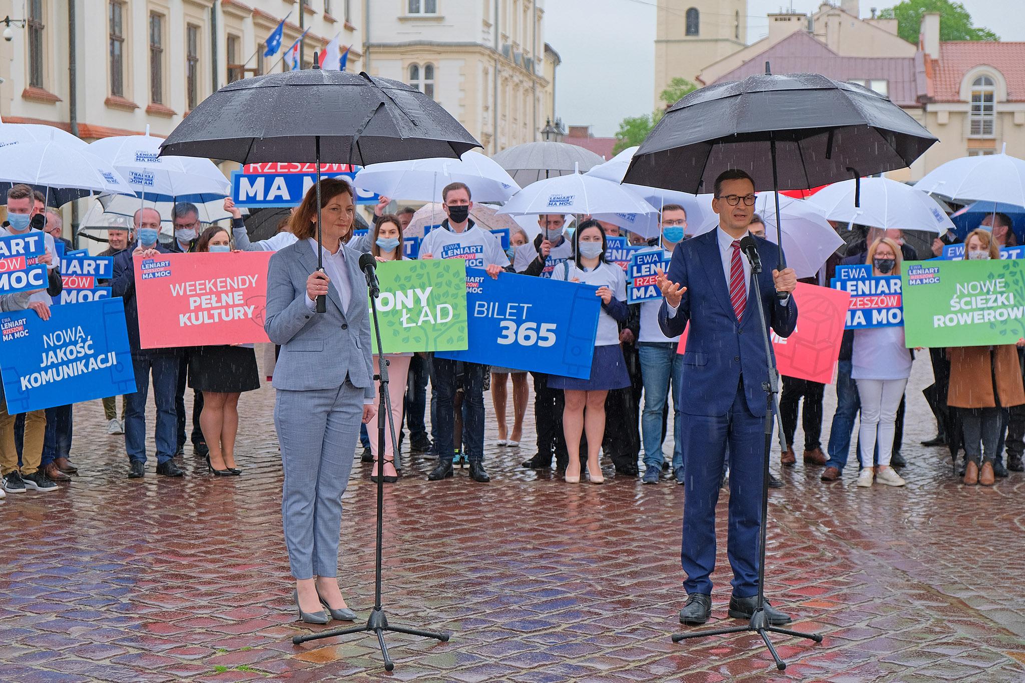 DSCF9239_RZESZOW_NEWS_SEBASTIAN_STANKIEWICZ