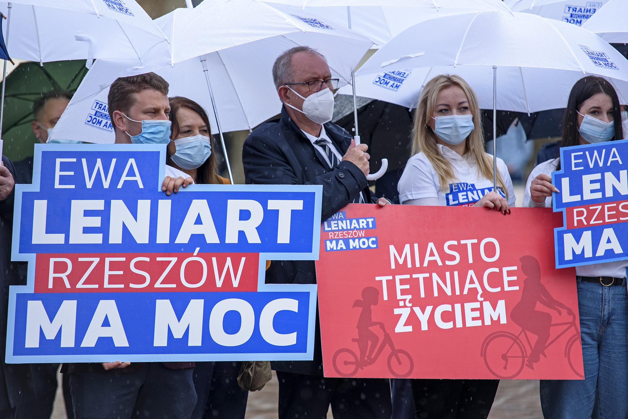 DSC_3118_RZESZOW_NEWS_SEBASTIAN_STANKIEWICZ