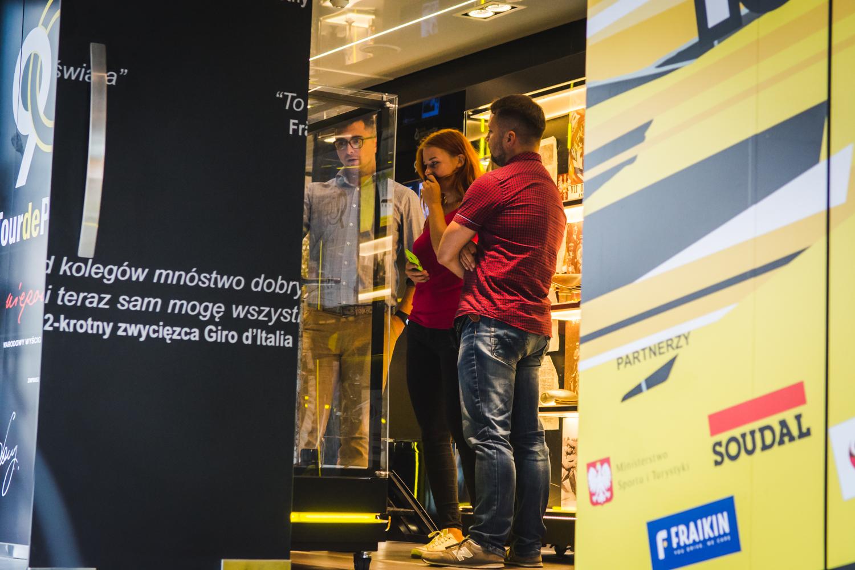 MuzeumTdP_15-09-2018 (fot. Kamil Pudełko)-63