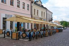 DSCF7756_RZESZOW_NEWS_SEBASTIAN_STANKIEWICZ