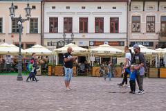 DSCF7775_RZESZOW_NEWS_SEBASTIAN_STANKIEWICZ