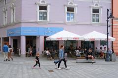 DSCF7906_RZESZOW_NEWS_SEBASTIAN_STANKIEWICZ