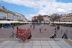 DSCF7915_RZESZOW_NEWS_SEBASTIAN_STANKIEWICZ