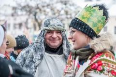 orszak-trzech-kroli-rzeszow-2019-147