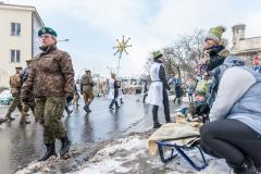 orszak-trzech-kroli-rzeszow-2019-58