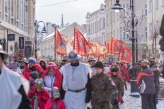 orszak-trzech-kroli-rzeszow-2019-88