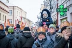 orszak-trzech-kroli-rzeszow-2019-97