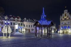 DSC_2486_RZESZOW_NEWS_SEBASTIAN_STANKIEWICZ