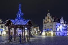 DSC_2487_RZESZOW_NEWS_SEBASTIAN_STANKIEWICZ