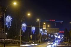 DSC_2554_RZESZOW_NEWS_SEBASTIAN_STANKIEWICZ