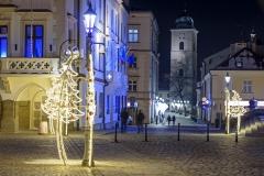 DSC_2615_RZESZOW_NEWS_SEBASTIAN_STANKIEWICZ