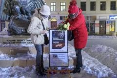 DSC_6947_RZESZOW_NEWS_SEBASTIAN_STANKIEWICZ