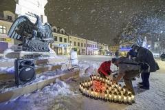 DSC_6964_RZESZOW_NEWS_SEBASTIAN_STANKIEWICZ