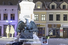 DSC_6996_RZESZOW_NEWS_SEBASTIAN_STANKIEWICZ