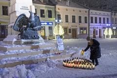 DSC_7036_RZESZOW_NEWS_SEBASTIAN_STANKIEWICZ