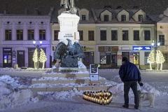 DSC_7040_RZESZOW_NEWS_SEBASTIAN_STANKIEWICZ