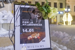 DSC_7044_RZESZOW_NEWS_SEBASTIAN_STANKIEWICZ