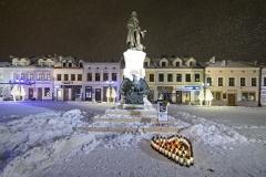 DSC_7048_RZESZOW_NEWS_SEBASTIAN_STANKIEWICZ