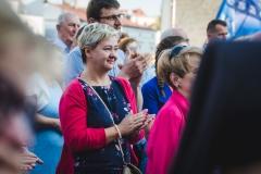 RzeszowskaPieszaPielgrzymka-04-08-2018 (fot. Kamil Pudełko)-11