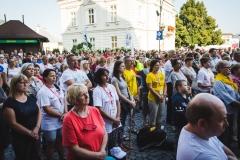 RzeszowskaPieszaPielgrzymka-04-08-2018 (fot. Kamil Pudełko)-15