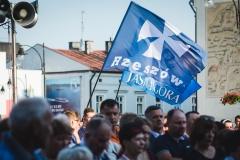 RzeszowskaPieszaPielgrzymka-04-08-2018 (fot. Kamil Pudełko)-18