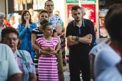 RzeszowskaPieszaPielgrzymka-04-08-2018 (fot. Kamil Pudełko)-19