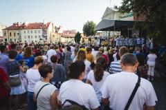 RzeszowskaPieszaPielgrzymka-04-08-2018 (fot. Kamil Pudełko)-23