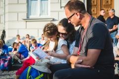 RzeszowskaPieszaPielgrzymka-04-08-2018 (fot. Kamil Pudełko)-4