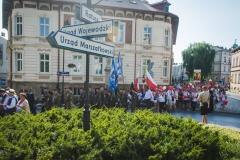 RzeszowskaPieszaPielgrzymka-04-08-2018 (fot. Kamil Pudełko)-57