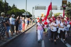 RzeszowskaPieszaPielgrzymka-04-08-2018 (fot. Kamil Pudełko)-61