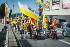 RzeszowskaPieszaPielgrzymka-04-08-2018 (fot. Kamil Pudełko)-88