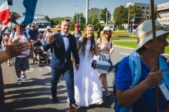 RzeszowskaPieszaPielgrzymka-04-08-2018 (fot. Kamil Pudełko)-91