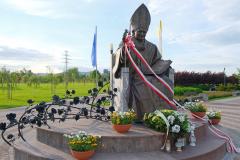 DSCF7251_RZESZOW_NEWS_SEBASTIAN_STANKIEWICZ