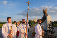 DSCF7294_RZESZOW_NEWS_SEBASTIAN_STANKIEWICZ